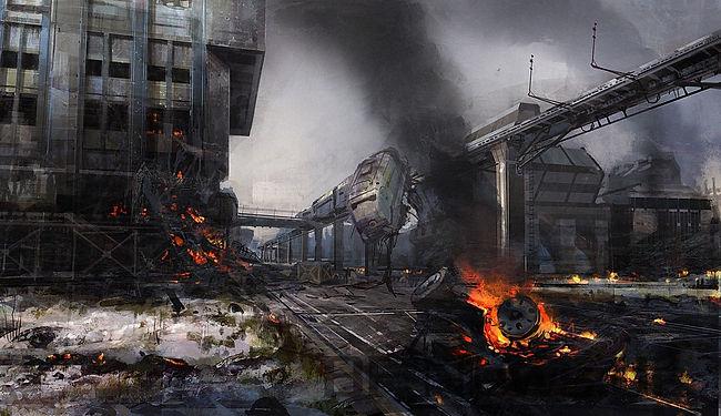 City_War_Zone.jpg