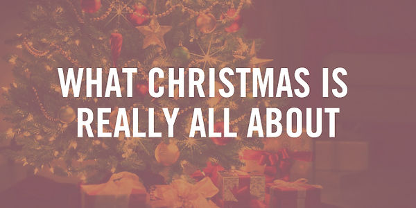 WhatChristmasAllAbout660x330.jpg