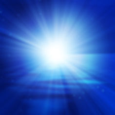 horizon light blu.jpg