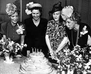 birthday ladies.jpg