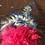 Thumbnail: My blue heaven fascinator