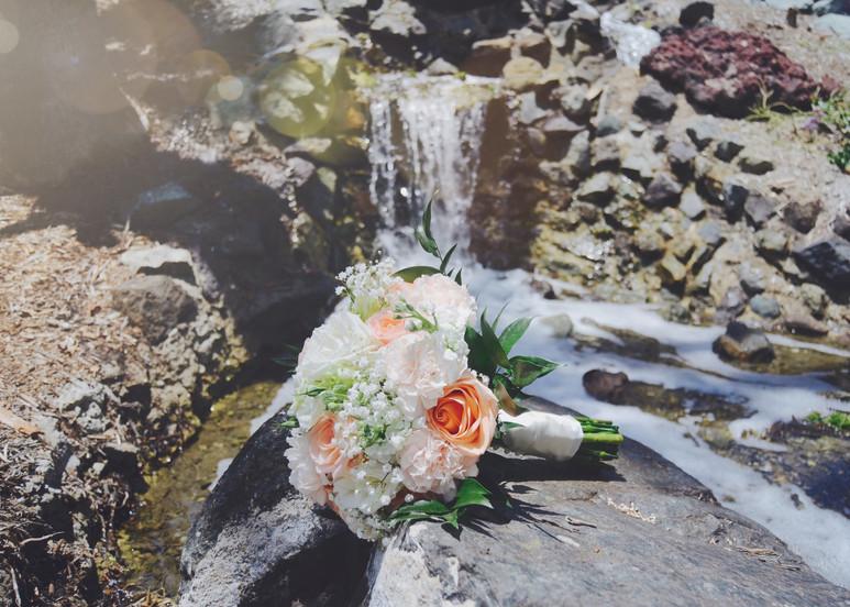 Derek & Angela | Wedding