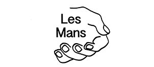 les mans logo 2020.jpg