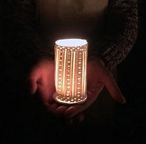 luminaria01.jpg