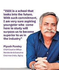 Piyush-Pandey-testimonial.jpg
