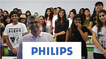 Philips_edited.jpg