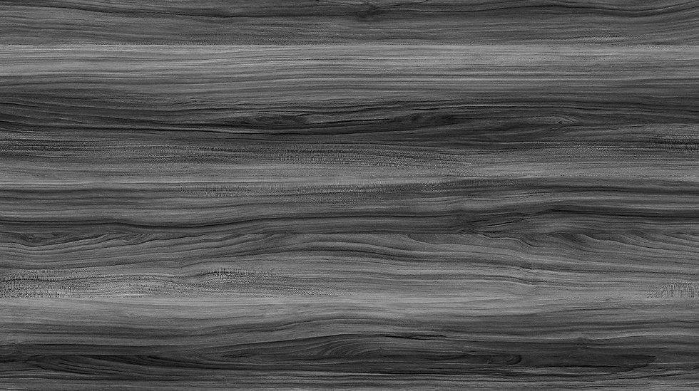 TexturaTablaMadera_edited.jpg