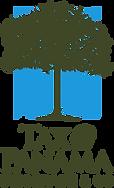 LogoTaxAtPanamaNew.png