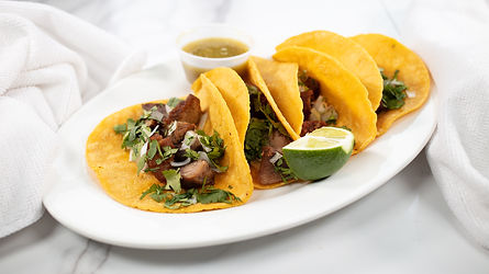 Fish Tacos (4)
