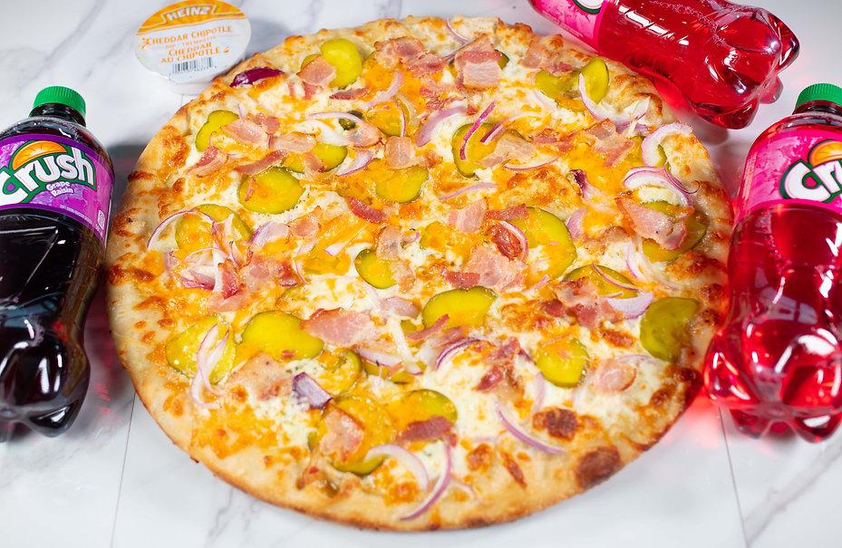 Large Pizza Combo.jpg