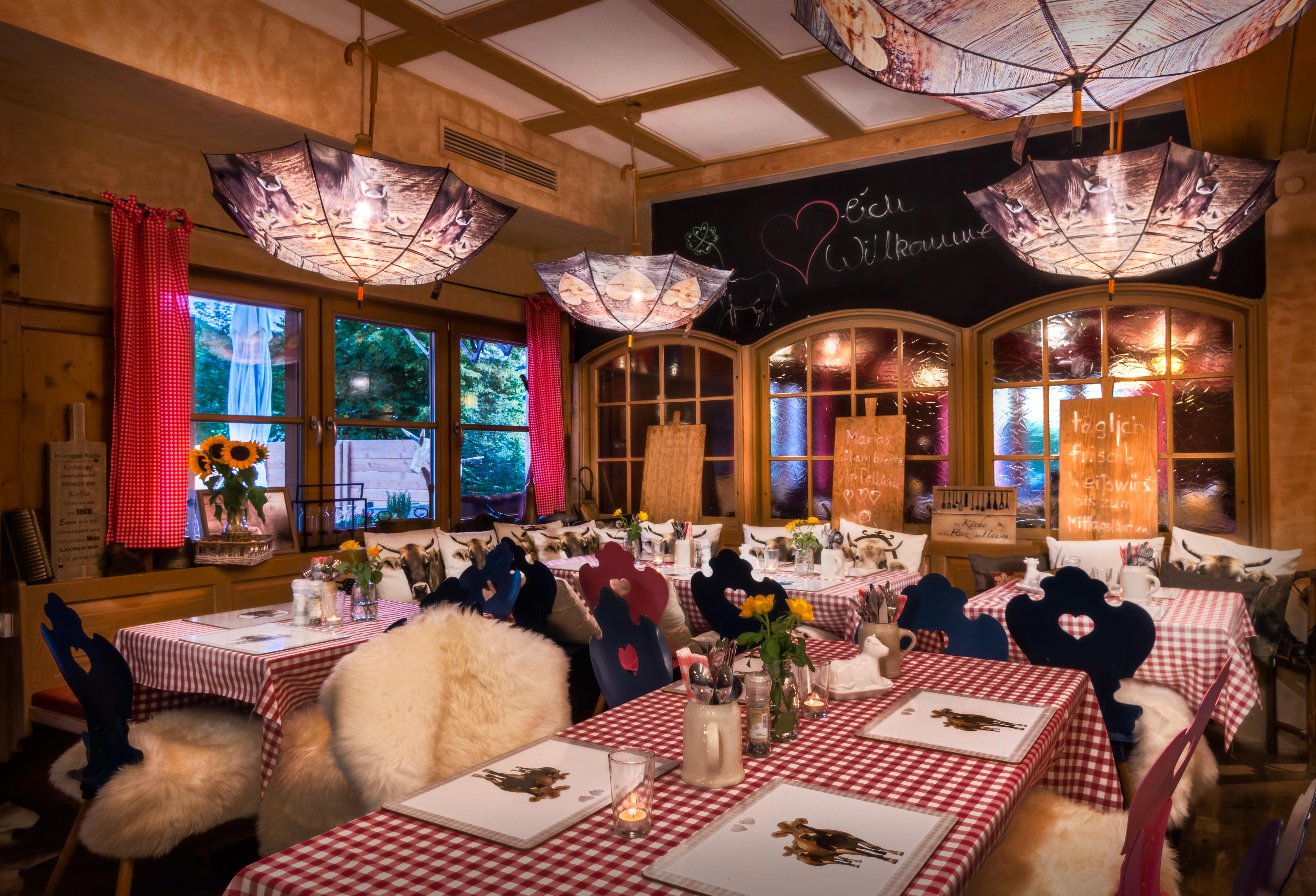Restaurant (6 von 6)