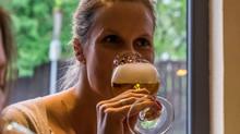 Bier ist Kult