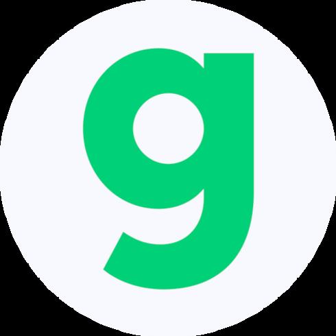 Gab_Social_Logo.460.png