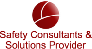 42088SCSP_Logo_web.png