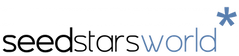 Logo-SSW-PNG-1280x300.png