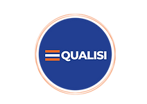 Equalisi png.png