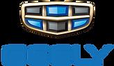 Geely_logo_logotype_emblem_symbol.png