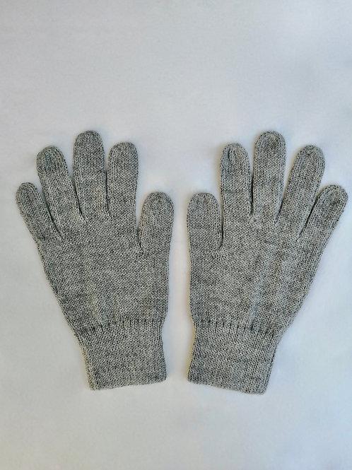 Alpaca Standard Gloves