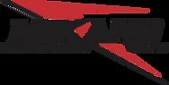 Mikano_Logo_transparent.png