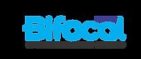 bifocal logo.png