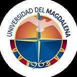 logo uni magdalena.png