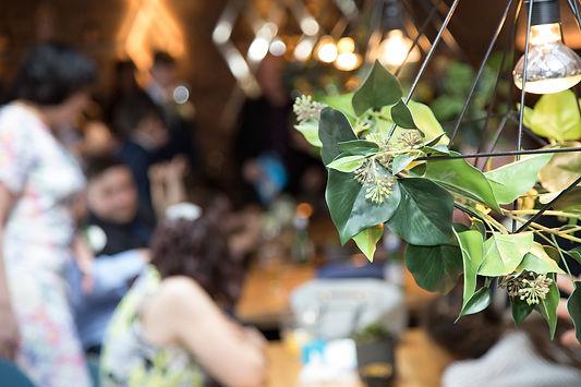 wedding-reception-2701039_1920.jpg