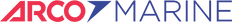 ARCO Marine Logo.png