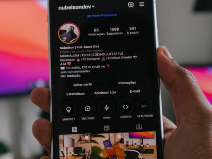 Où sont passés les likes des publications sur Instagram ?