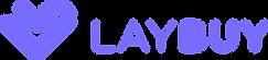 Logo_Grape.png