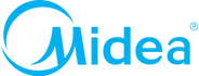 Midea_logo_logotype.png
