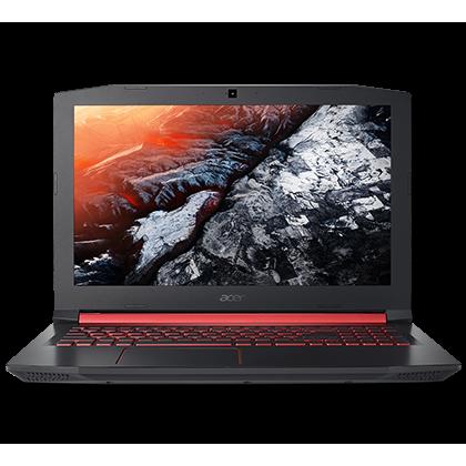 """Acer Nitro 5 15.6"""" FHD R5-4600H 16GB 512GB SSD GTX1650 W10Home"""