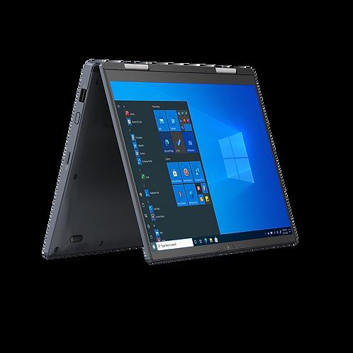 Dynabook Portégé(R) X30W-J Intel Core i5-1135G7, 8GB Onboard, 256GB PCIe SSD