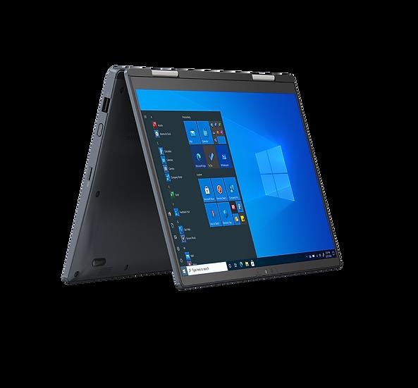 """Dynabook Portégé(R) X30W-J   i7-1165G7, 13.3"""" FHD w/Touch, 32GB RAM, 1TB PCIe"""