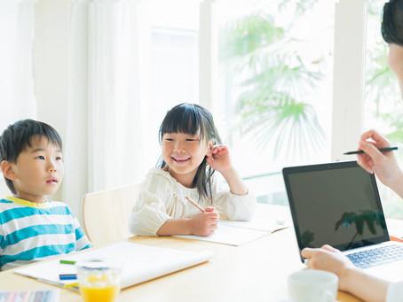6月27日開催 小学生プログラミング無料体験会in新生ラボvol.3(保護者向け)