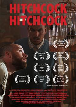 hitchcock-poster-laurels-48hfp010-02