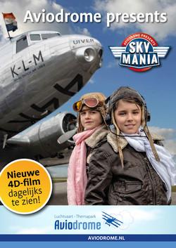 Skymania_poster-A3_CMPAVI-29_vs05-(1)