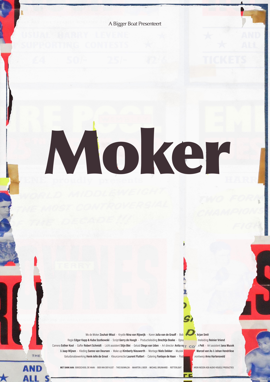 48hrs_Moker_poster_FINAL