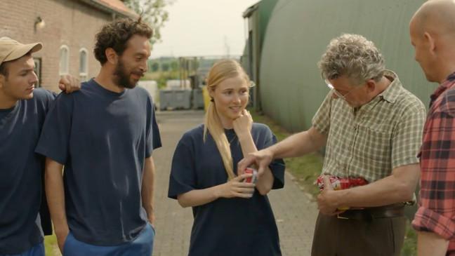 PENSIONADO wint RTV Rijnmond Publieksprijs 2016