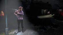Gouden Kalf-competitie selectie voor VR-beleving Watersnoodramp 1953 van Studio Maslow