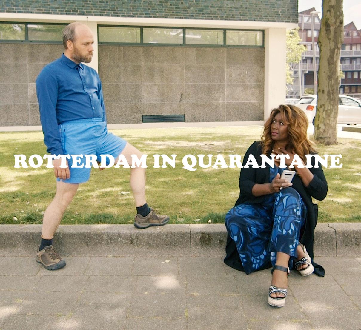 still-rotterdam-in-quarantaine-date2+log