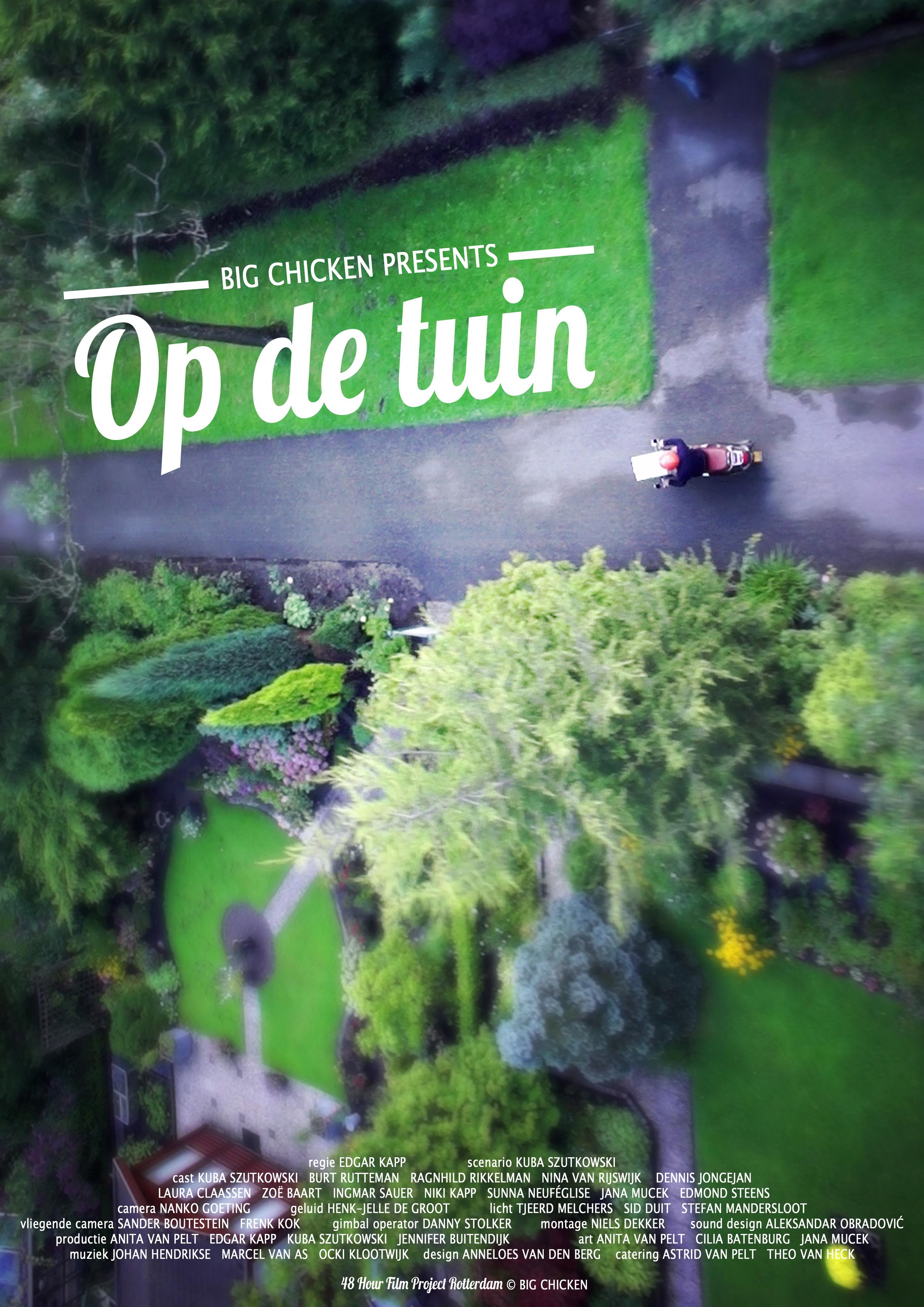 Op_de_Tuin-poster-klein