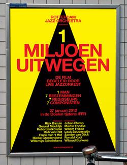 poster_1miljoenuitwegen_versie_1-klein-webversie
