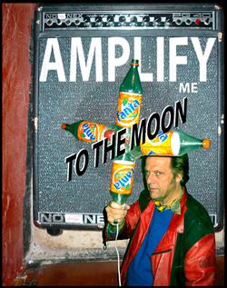 amplify_me