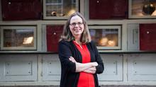 Meerdere verhalen vertellen en impact meten: Marijke Oosterbroek (Amsterdam Museum) over 'e-cult