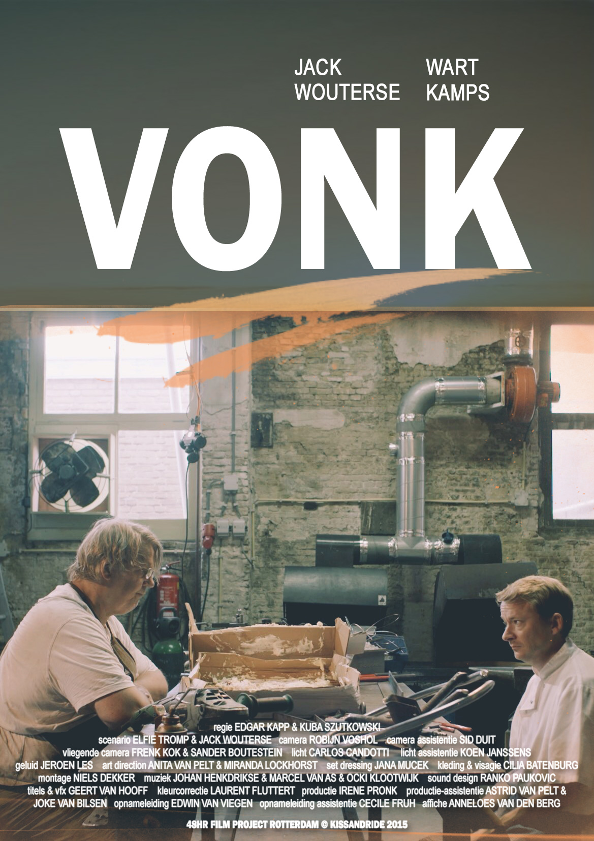 poster-Vonk-versie-8b
