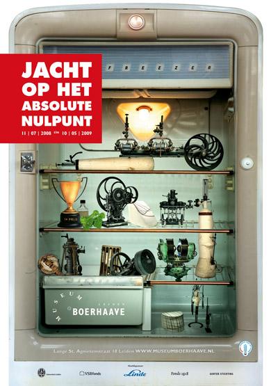 Jacht_poster_szutkowski_site (1)