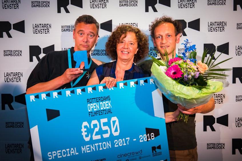 edgar-gerry-kuba-winnaars-open-doek-finale-jurypijs