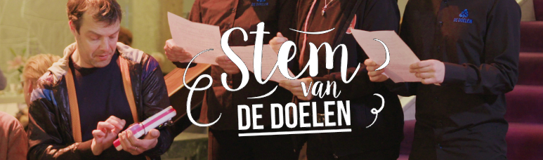 stem-vd-doelen-mbt-popovfilm-website