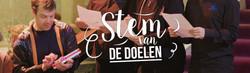 stem-vd-doelen-mbt-popovfilm-website