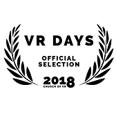 Church-of-VR-logo-300x300.png